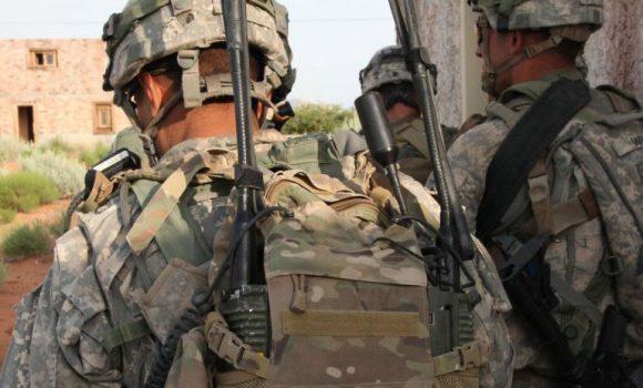 harris-to-supply-hms-manpack-radios-to-u-s-army